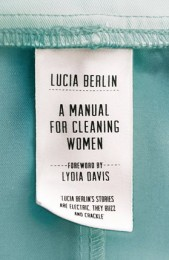 Manual-For-Cleaning-Women-Lucia-Berlin