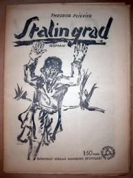 Plievier Stalingrad_rororo906