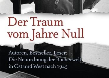 adam_Traum Jahre Null cover