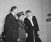 bitva Photo_Library of Congress 3