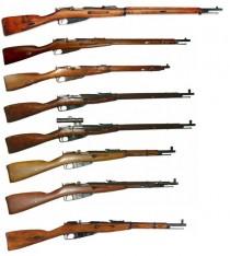 bitva wiki commons Mosin_Nagant_series_of_rifles