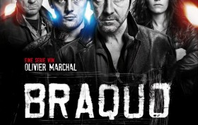 braquo 1+oizQL._SL1500_