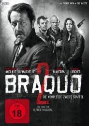 braquo 2_R226,320_