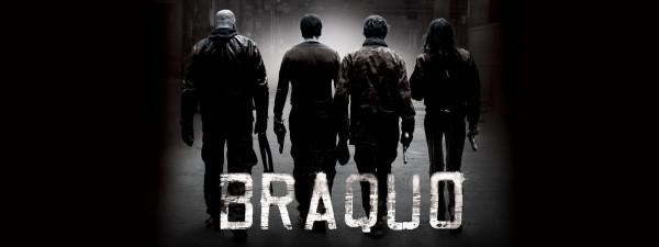 braquo12899