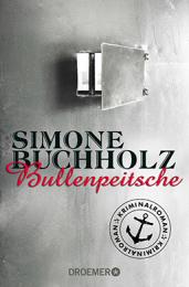 bullenpeitsche_simone_buchholz_krimi