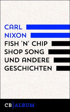 carl-nixon-fishn_2401 (1)