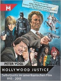 cover hollywood justice_