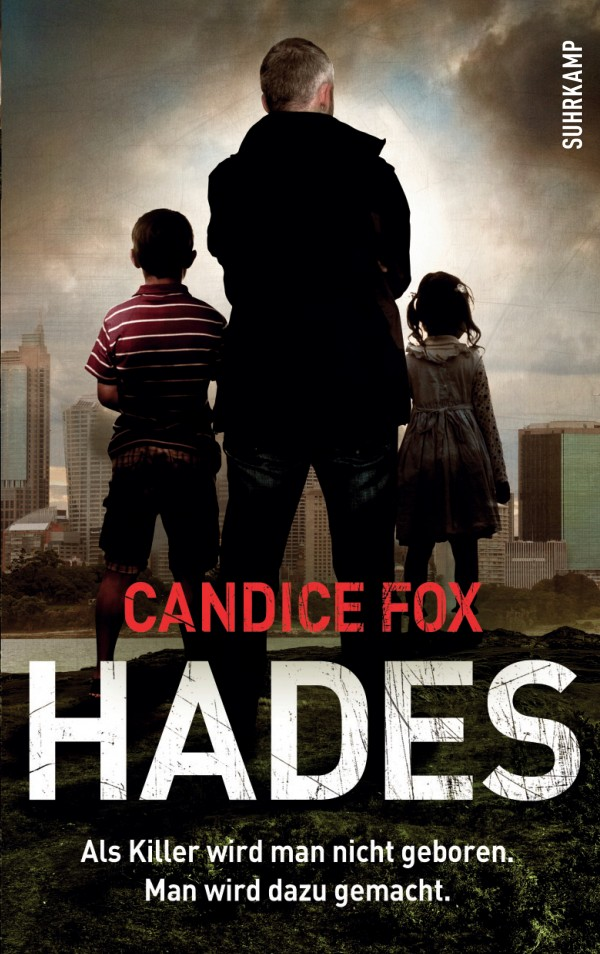 cover_Hades_46673