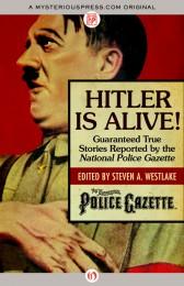 cover_großPoliceGazette_HitlerCoverSm
