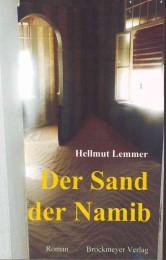 lemmer_namib