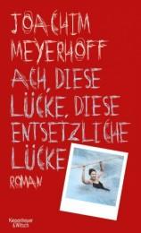 meyerhoff_lücke