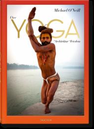 neil_yoga