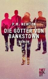 newton - die götter von bankstown web 200