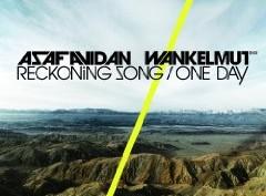 reckoning song