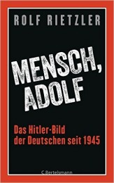 rietzler_mensch_adolf