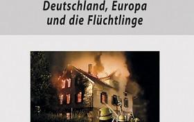 seeßlen_cover_hassundhoffnung