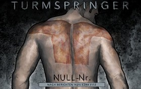 turmspringer coverCE