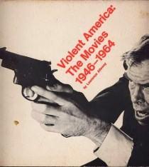 vogl violent-america