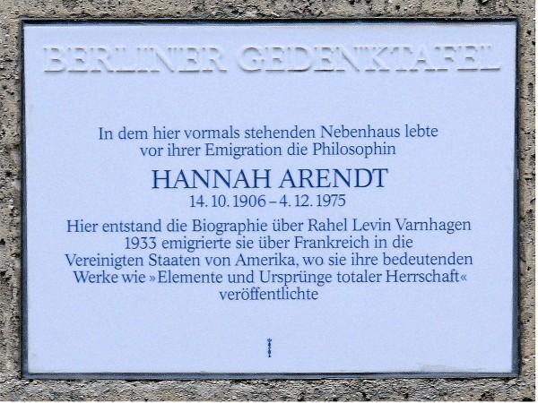 1200px-Gedenktafel_Opitzstr_6_(Stegl)_Hannah_Arendt
