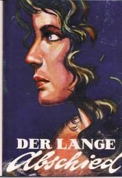 13_Chandler_Der lange Abschied_1954