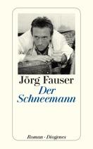 Fauser_Der_Schneemann