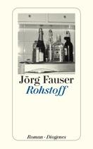 Fauser_Rohstoff