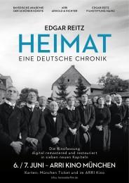 HEIMAT-KINO