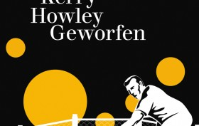 Howley3713214_cover