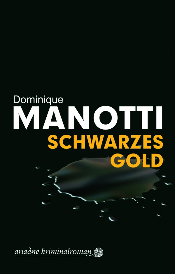 1213_Manotti_Schwarzes-Gold_Bezug.indd