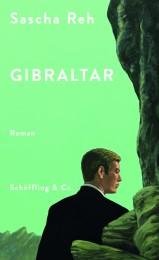 Reh_Gibraltar