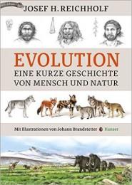 Reichholf_Evolution