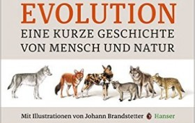 Reichholf_Evolution