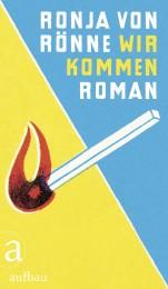 Roenne_Wirkommen_05.indd