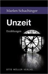 Schachinger_unzeit