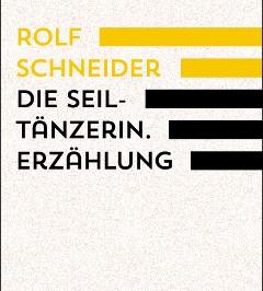 Schneider_Seiltänzerin_Cover_240 (1)