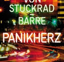 Stuckrad-Barre_Panikherz
