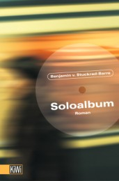Stuckrad-Barre_Soloalbum