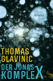 Thomas-Glavinic_Jonas-Komplex