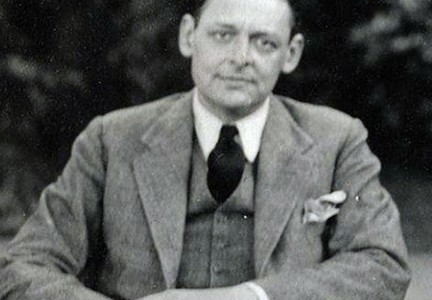 Thomas_Stearns_Eliot_by_Lady_Ottoline_Morrell
