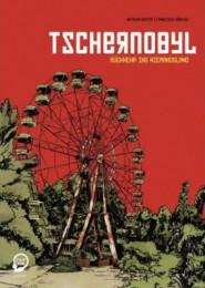 Tschernobyl-Rueckkehr-ins-Niemandsland
