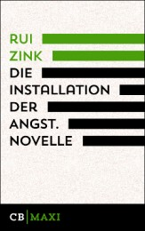 Zink_Cover_240 (1)