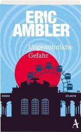 ambler hoca 455650983