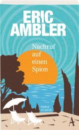 ambler hoca 83455650990