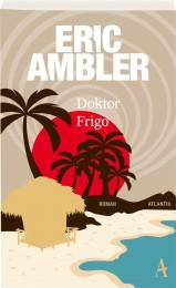 ambler hoca 9783455651102