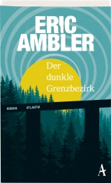 ambler hoca9783455651096