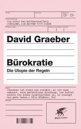 chop_Graeber Bürokratie 947526