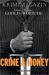 crime money 204,203,200_