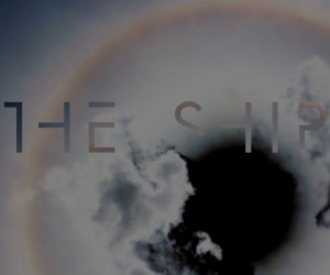 eno_theship