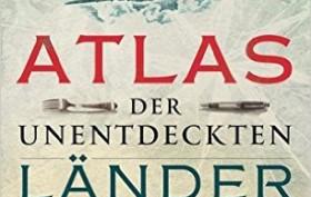 gastman_atlas