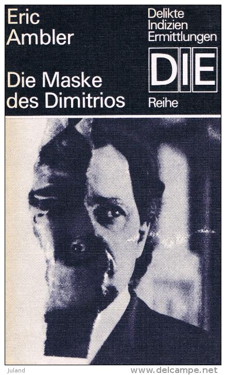 mask ddr333_001 [1415507]